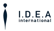 IDEA LOGO_web.jpg