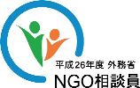 NGO_logo_mini.jpg