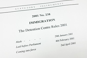 detention_uk.jpg